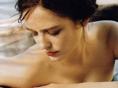 Eva Green Picture - Image 15