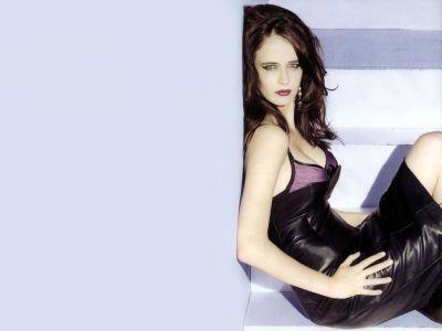 Eva Green Picture - Image 16