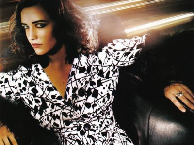 Eva Green Picture - Image 17