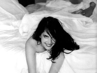 Eva Green Picture - Image 20