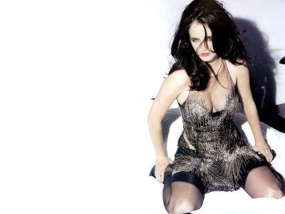 Eva Green Picture - Image 32