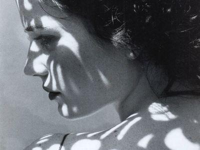 Eva Green Picture - Image 39