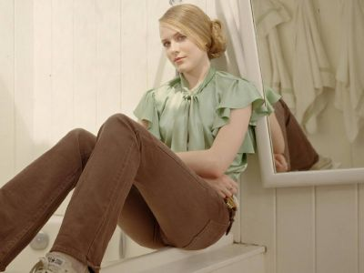 Evan Rachel Wood Picture - Image 11