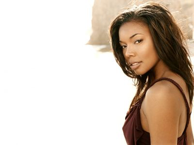 Gabrielle Union Picture - Image 1