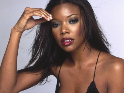 Gabrielle Union Picture - Image 13