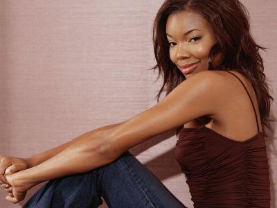 Gabrielle Union Picture - Image 14
