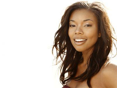 Gabrielle Union Picture - Image 17
