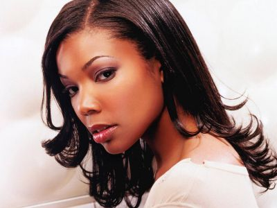 Gabrielle Union Picture - Image 19