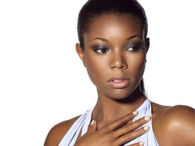Gabrielle Union Picture - Image 28