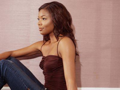 Gabrielle Union Picture - Image 36