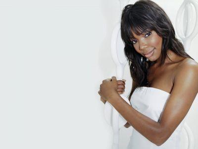 Gabrielle Union Picture - Image 37