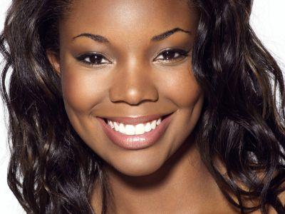 Gabrielle Union Picture - Image 38