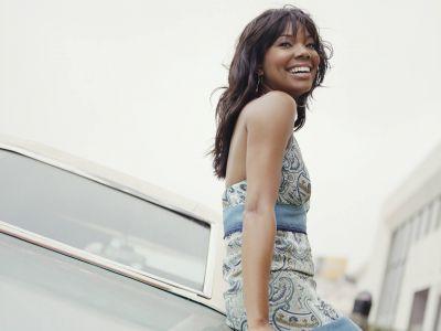 Gabrielle Union Picture - Image 42