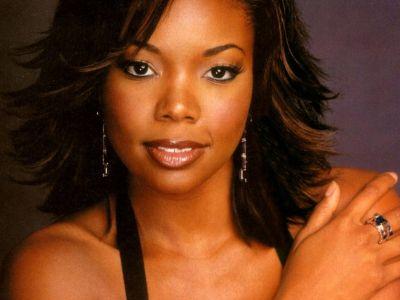 Gabrielle Union Picture - Image 46