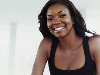 Gabrielle Union Picture - Image 48
