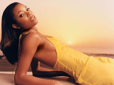 Gabrielle Union Picture - Image 49