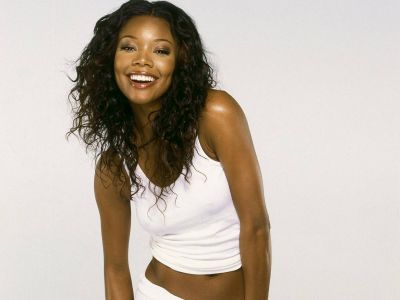 Gabrielle Union Picture - Image 50