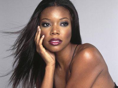 Gabrielle Union Picture - Image 54