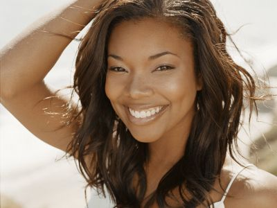 Gabrielle Union Picture - Image 71