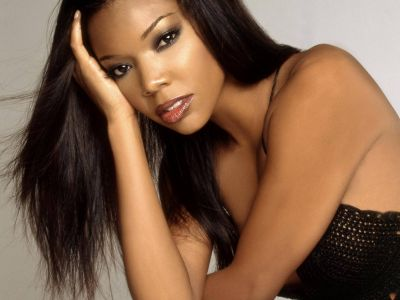 Gabrielle Union Picture - Image 72