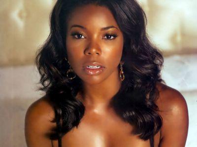 Gabrielle Union Picture - Image 76