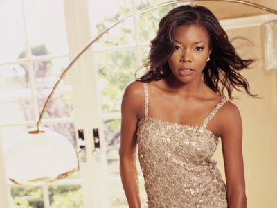 Gabrielle Union Picture - Image 8