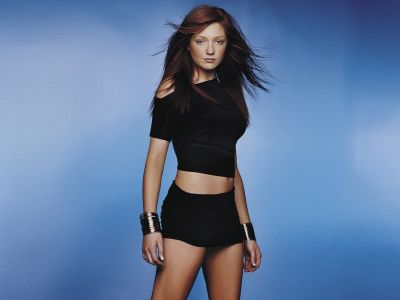 Girls Aloud Picture - Image 37