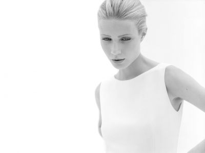 Gwyneth Paltrow Picture - Image 1