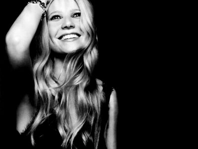 Gwyneth Paltrow Picture - Image 14