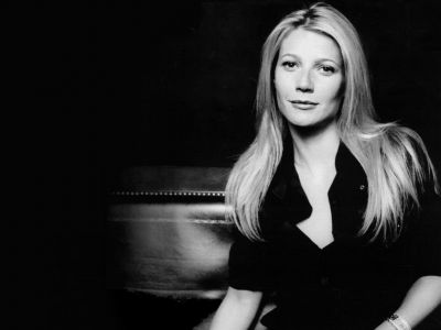 Gwyneth Paltrow Picture - Image 15