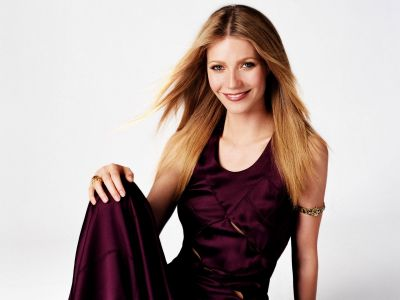 Gwyneth Paltrow Picture - Image 16