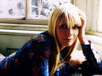 Gwyneth Paltrow Picture - Image 17