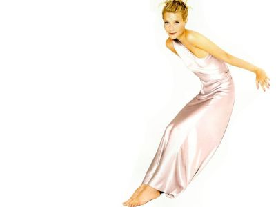 Gwyneth Paltrow Picture - Image 2