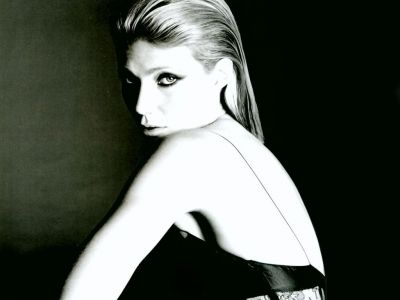 Gwyneth Paltrow Picture - Image 22