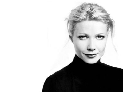 Gwyneth Paltrow Picture - Image 29