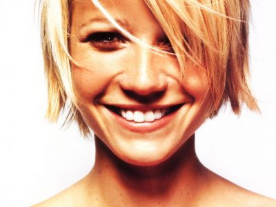 Gwyneth Paltrow Picture - Image 30