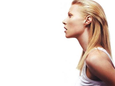 Gwyneth Paltrow Picture - Image 36
