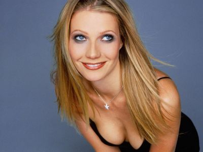 Gwyneth Paltrow Picture - Image 4
