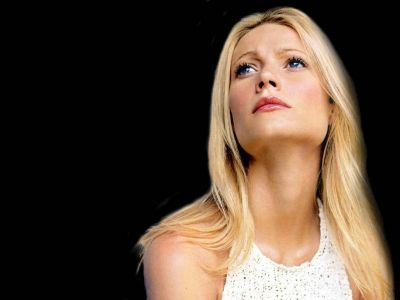 Gwyneth Paltrow Picture - Image 43