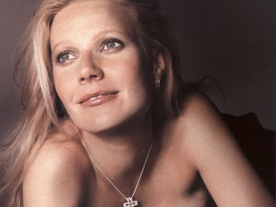 Gwyneth Paltrow Picture - Image 45