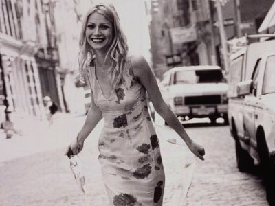Gwyneth Paltrow Picture - Image 52