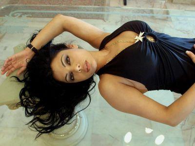 Haifa Wehbe Picture - Image 15