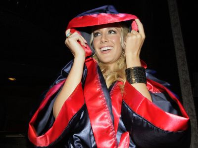 Heidi Montag Picture - Image 22