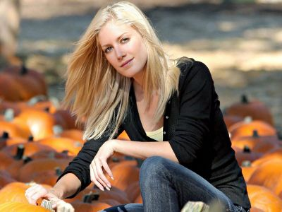 Heidi Montag Picture - Image 32