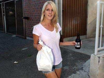 Heidi Montag Picture - Image 4