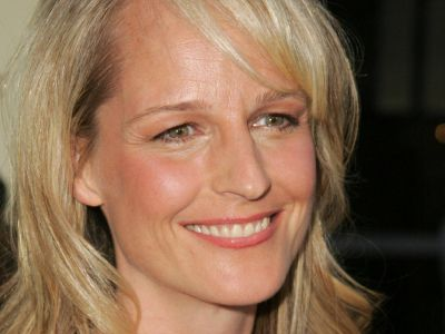 Helen Hunt Picture - Image 1
