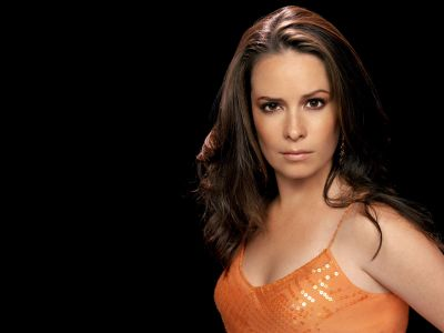 Holly Marie Combs Picture - Image 10