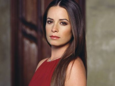 Holly Marie Combs Picture - Image 16