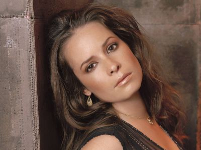 Holly Marie Combs Picture - Image 26