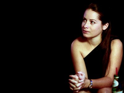 Holly Marie Combs Picture - Image 33